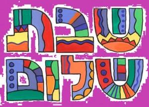 Shabbat-Shalom-low
